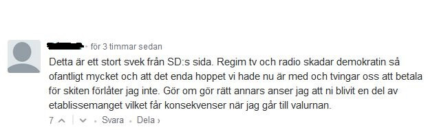 Fn efterlyser skatt for miljardarer